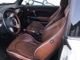Mini Cabrio 2004 года за 4 500 000 тг. в Алматы – фото 5