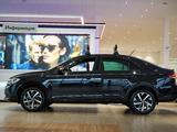 Volkswagen Polo Status MPI AT 2021 года за 10 025 000 тг. в Уральск – фото 5