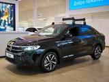 Volkswagen Polo Status MPI AT 2021 года за 10 025 000 тг. в Уральск