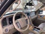 Lincoln Navigator 2007 года за 7 000 000 тг. в Уральск – фото 2