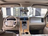 Lincoln Navigator 2007 года за 7 000 000 тг. в Уральск – фото 5