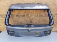 Крышка багажника E70 за 40 000 тг. в Алматы