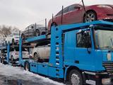 Автовоз! Транспортировка легковых авто Автовозами! в Нур-Султан (Астана) – фото 3