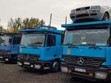 Автовоз! Транспортировка легковых авто Автовозами! в Нур-Султан (Астана) – фото 2