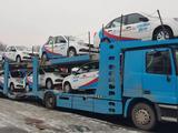 Автовоз! Транспортировка легковых авто Автовозами! в Нур-Султан (Астана) – фото 4