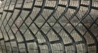 225-60-17 Pirelli Ice Zero Friction за 42 000 тг. в Алматы