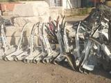 Порог железный за 30 000 тг. в Актобе – фото 2