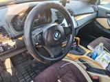BMW X5 2005 года за 6 500 000 тг. в Нур-Султан (Астана) – фото 4