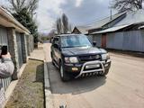 Mitsubishi Pajero 2000 года за 3 500 000 тг. в Алматы – фото 2