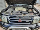 Mitsubishi Pajero 2000 года за 3 500 000 тг. в Алматы – фото 3