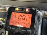 Argo  Avenger 750 8x8 2012 года за 7 500 000 тг. в Атырау – фото 4