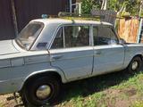 ВАЗ (Lada) 2103 1974 года за 600 000 тг. в Талгар