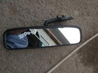 Зеркало заднего вида (Салона) за 3 000 тг. в Алматы