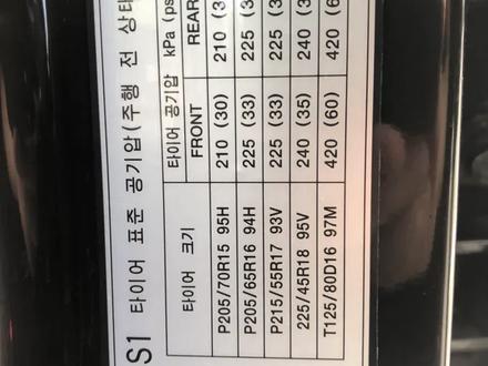 Hyundai Sonata 2010 года за 4 700 000 тг. в Алматы – фото 12