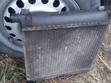 Радиатор на мерседес за 12 000 тг. в Павлодар – фото 2