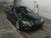 Авторазбор Mercedes Japan в Алматы