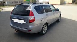 ВАЗ (Lada) Priora 2171 (универсал) 2012 года за 1 400 000 тг. в Актобе – фото 2