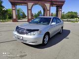 Toyota Camry 2003 года за 3 200 000 тг. в Петропавловск
