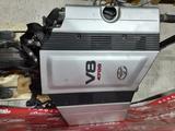 Двигатель 2UZ-FE VVT-i за 1 100 000 тг. в Нур-Султан (Астана)