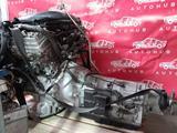 Двигатель 2UZ-FE VVT-i за 1 100 000 тг. в Нур-Султан (Астана) – фото 3