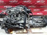 Двигатель 2UZ-FE VVT-i за 1 100 000 тг. в Нур-Султан (Астана) – фото 4
