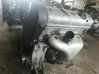 Привозные Двигатель от Гольф 3. 1.6лит. АЕЕ за 130 000 тг. в Уральск