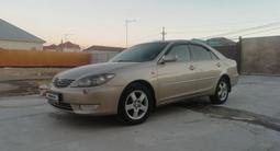 Toyota Camry 2005 года за 4 250 000 тг. в Кызылорда