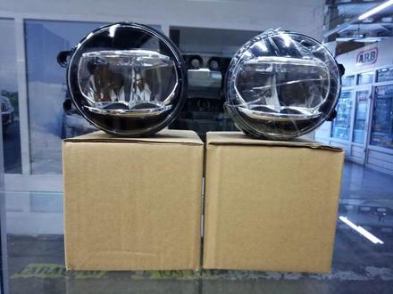 LED туманка для Camry 50 за 20 000 тг. в Уральск