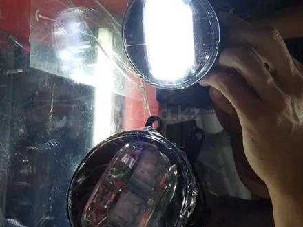 LED туманка для Camry 50 за 20 000 тг. в Уральск – фото 3