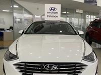 Hyundai Sonata 2021 года за 11 290 000 тг. в Шымкент