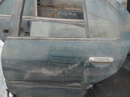 Дверь за 555 тг. в Алматы