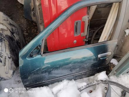 Дверь за 555 тг. в Алматы – фото 2