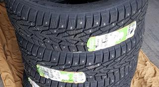 Новые зимние шины за 19 000 тг. в Караганда
