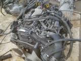 Акпп автомат на 2.0 литра дизель Rfдизель за 150 000 тг. в Алматы – фото 2