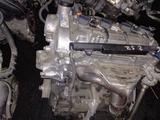 Контрактные двигатели из Японий за 210 000 тг. в Алматы – фото 2