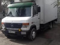Mercedes-Benz  Vario 2009 года за 15 500 000 тг. в Алматы