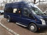 Ford Transit 2013 года за 6 200 000 тг. в Павлодар