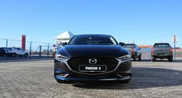 Mazda 3 2020 года за 11 390 000 тг. в Атырау – фото 3