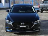 Mazda 3 2020 года за 11 390 000 тг. в Атырау – фото 4