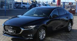 Mazda 3 2020 года за 11 390 000 тг. в Атырау – фото 5