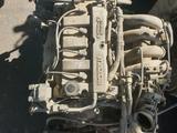 Авторазбор Японских авто из Японии. Двигателя, Кпп, навесное в Семей – фото 2