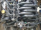 Авторазбор Японских авто из Японии. Двигателя, Кпп, навесное в Семей – фото 3
