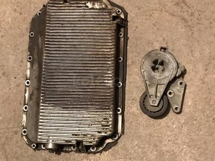 Двигатель ауди 2.6 обьем за 10 000 тг. в Экибастуз – фото 3
