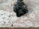 Топливный насос в Экибастуз – фото 2