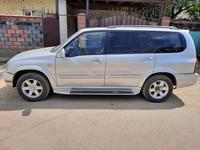 Suzuki XL7 2003 года за 3 600 000 тг. в Алматы