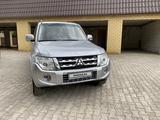 Mitsubishi Pajero 2013 года за 9 300 000 тг. в Уральск