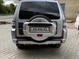 Mitsubishi Pajero 2013 года за 9 300 000 тг. в Уральск – фото 5
