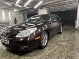 Lexus ES 300 2003 года за 3 700 000 тг. в Семей – фото 2