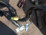 Переключатель поворотников и фар на Болено за 1 000 тг. в Алматы – фото 3
