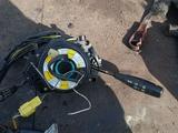 Переключатель поворотников и фар на Болено за 1 000 тг. в Алматы – фото 4